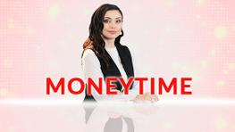 Money Time. Депозит таңдау (19.05.2019)