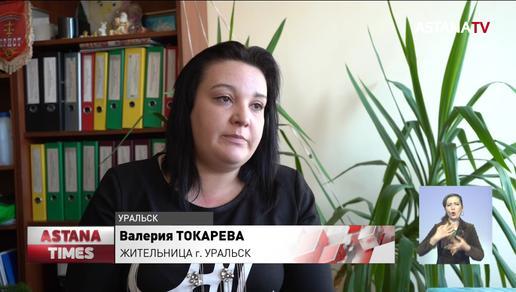 Казахстанцы массово жалуются на работодателей