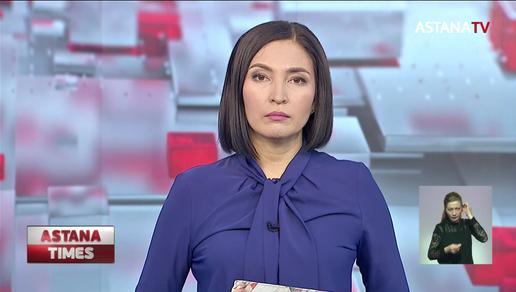 Студентка выбросила ребенка в туалет в Западном Казахстане