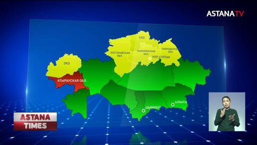 Страны закрыли границы из-за нового штамма коронавируса из Британии