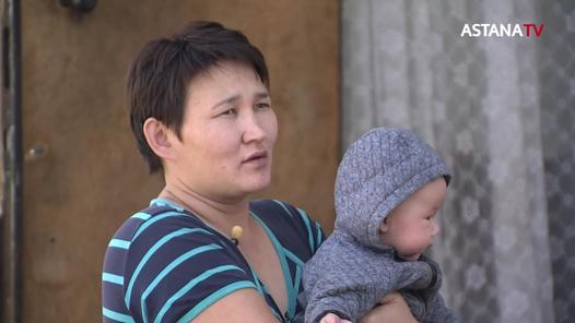 Туған жер. Алматы Аршын (07.12.2020)