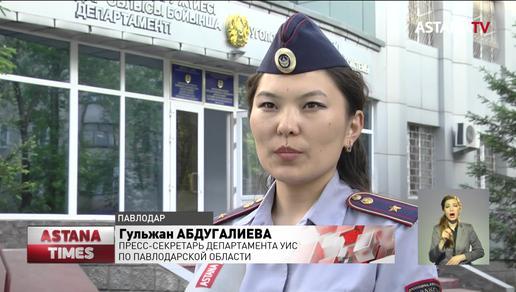 Бывшему казахстанскому боевику, воевавшему в Сирии, отказывают в лечении на Родине