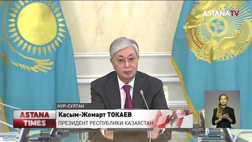 Детям из обеспеченных семей предложили не выделять гранты в Казахстане