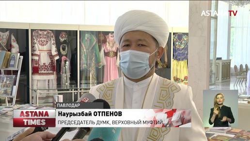Мусульман призвали не строить роскошные мазары, - ДУМК