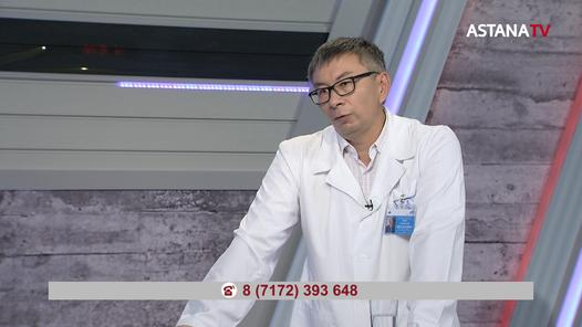 COVID-19. Последствия коронавируса (24.07.2020)