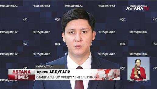 Избивали и отбирали бизнес: самую опасную банду ликвидировали в Казахстане