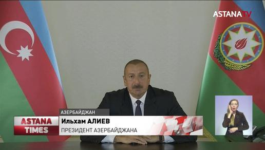 Карабахский конфликт будет самым кровопролитным, - политолог