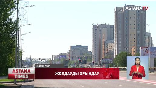 Кәсіпорындар Қарағанды экономикасын қолдауы тиіс, - Ж. Қасымбек