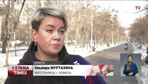Врач избежал тюремного срока за смерть пациентки после подтяжки лица в Алматинской области