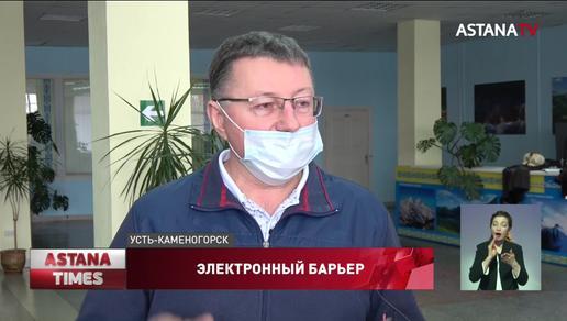 """""""На грани банкротства"""": казахстанские бизнесмены обратились к президенту"""