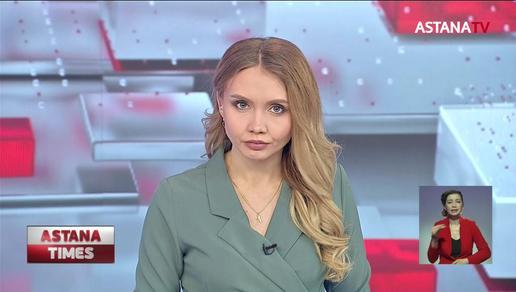 Нурсултан Назарбаев произвел назначения в Совете безопасности РК