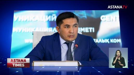 Экс-главу СК-Фармация обвиняют в незаконном хранении оружия и заражении врачей СOVID-19