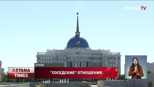 Казахстан продолжит широкое использование российской вакцины Спутник-V
