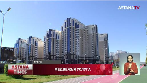 В большинстве квартирных краж виноваты сами владельцы, - МВД