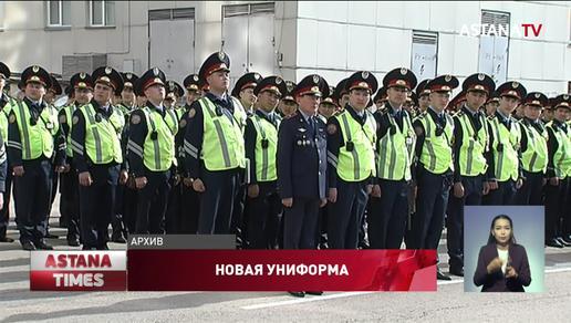 Казахстанских школьников обучат как вести себя в случае захвата заложников