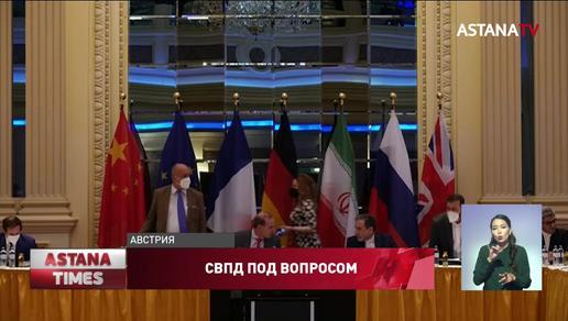 США должны вернуться к ядерной сделке, - избранный президент Ирана