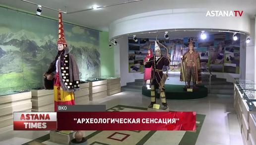 """Британские ученые нашли сходство между казахскими племенами и героями сериала """"Игра престолов"""""""
